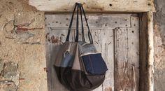 www.maggiociondolo.eu Bags, Totes, Fashion, Self, Throw Pillows, Bedspreads, Lab, Handbags, Moda