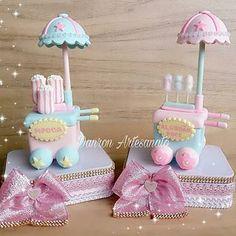 🤗😄😍Bom dia com essa mega fofura😊😄😍🤗😄😍🤗💕💓 😄😍🤗😄😘🤗😍 🖋✏📝Orçamento apenas por direct ou whatsapp. Cupcake Cakes, Cupcakes, Hello Kitty Cake, Kids Party Decorations, Baby Birthday, Party Cakes, Biscuits, Anniversary, Candy