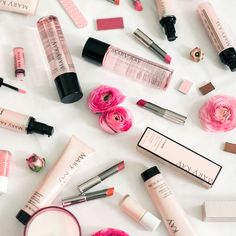 The start of something #Beautiful...Mary Kay! https://www.marykay.com/LaShon
