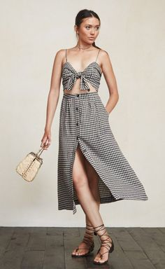 The 14 Summer Finds on Our Editors' July Wish Lists: June was just the warmup, but July isn't messing around.