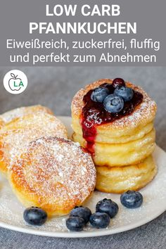 Healthy Low Carb Recipes, Low Carb Desserts, Low Carb Keto, Healthy Desserts, Low Carb Sweets, Dinner Healthy, 100 Calories, Easy Snacks, Keto Snacks