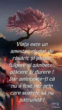 aca e prea tarziu. My Love Poems, Phone Wallpaper Images, Science And Nature, Friendship Quotes, Motto, Live Life, Cool Words, Favorite Quotes, Spirituality