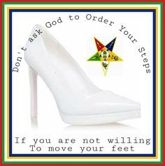 attire for eastern star - Google Search Masonic Order, Masonic Art, Masonic Symbols, Freemason Symbol, My Sisters Keeper, Queen Of The South, Mother Knows Best, Mottos To Live By, Eastern Star