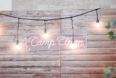 Ethan's Camping Theme Party – Birthday Trail Mix Buffet, Two Tier Cake, Forest Color, S'mores Bar, Warm Hug, Camping Theme, Host A Party, Event Photos, Event Styling