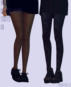 Grunge Look, 90s Grunge, Grunge Outfits, Grunge Style, Soft Grunge, Sims 4 Cc Packs, Sims 4 Mm Cc, Sims Four, Tokyo Street Fashion
