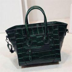Arnagar Famous brand women bag handbags high quality ladies trendy tote bag luxury leather handbags large shoulder bags designer