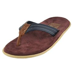 ISLAND SLIPPER PRO PT203ML - http://shoes.goshopinterest.com/mens/sandals-mens/island-slipper-pro-pt203ml/