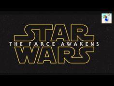 Disney brings Star Wars to a new generation. A new... - Hawaii