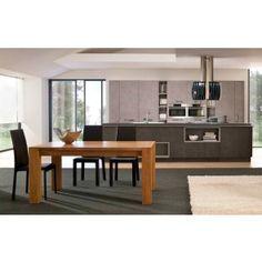 Tavoli classici e immortali - LEGNO PIU' INGEGNO - www.legnopiuingegno.it #tavoli #tavoliinlegno #arredamento #mobiliinlegno #design #design #legno #falegname