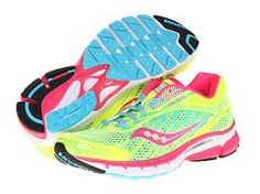 saucony womens running shoes - Google Search
