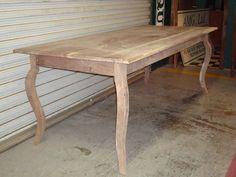 the-handmade-tables-brendan-carpenter-for-kitchen-table-legs-plan.jpg (800×600)