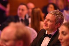 North London Hospice ‏@NLondonHospice The wonderful #MartinFreeman joined 170 guests at our spectacular #galadinner. Thank you for making it so special.