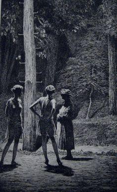 Imagini pentru colin bygrave