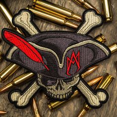 The Finest Patches, Morale Products and Apparel! Funny Patches, Cool Patches, Tactical Patches, Morale Patch, Pew Pew, Homemade Jewelry, Paddles, Morals, Law Enforcement