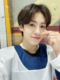 Good Morning Happy Friday, Ep Album, No Min Woo, Hyun Woo, Twitter Update, Kpop, The Gathering, Loving U, Chanyeol