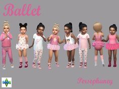 5c167ac1e 32 Best Sims 4 toddler Clothes images