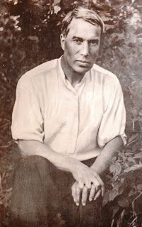 Boris Pasternak La Poesia Musica 1956 Traduzione Di