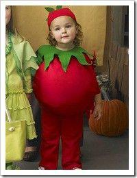 halloween DIY costumes halloween costumes-and-make-up-halloween-diy-verkleden