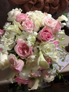 Willowsbywehr  Youngstown area florist  330.482.2223
