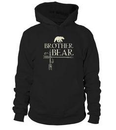 BROTHER BEAR  #brother#tshirt#tee#gift#holiday#art#design#designer#tshirtformen#tshirtforwomen#besttshirt#funnytshirt#age#name#october#november#december#happy#grandparent#blackFriday#family#thanksgiving#birthday#image#photo#ideas#sweetshirt#bestfriend#nurse#winter#america#american#lovely#unisex#sexy#veteran#cooldesign#mug#mugs#awesome#holiday#season#cuteshirt