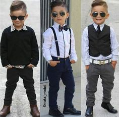 New Trading children boy's HD Amzing pic collection Boys Dressy Outfits, Outfits Niños, Little Boy Outfits, Toddler Boy Fashion, Little Boy Fashion, Toddler Boy Outfits, Fashion Kids, Toddler Boy Wedding Outfit, Toddler Boy Style