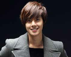 Kim Hyun Joong ♥ Boys Over Flowers ♥ Playful Kiss ♥ City Conquest ♥ Boys Over Flowers, Boys Before Flowers, Flower Boys, Park Hae Jin, Park Seo Joon, Playful Kiss, Kim Hyun Joong Girlfriend, Most Handsome Korean Actors, Kdrama