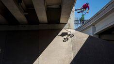 "Aaron Ross ""STILL STANDING"" video from Odyssey BMX!  Watch here: https://bmxunion.com/daily/odyssey-bmx-aaron-ross-still-standing-video/  #BMX #bike #bicycle #style #video #tricks #odyssey"