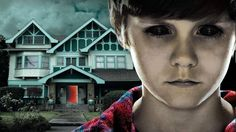 Insidious = Horror movie usually i dont get scared by horror movies but this one at least sent a chill down my spine Scary Movies, Old Movies, Insidious Movie, Very Scary, 2015 Movies, 2 Movie, Horror Films, Film Director, Streaming Movies
