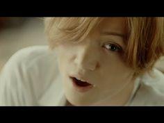"""Miura Ryosuke reveals short PV for """"Kimi e no X'mas Song"""""""