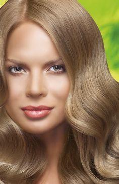 Nevacolor 2017 Saç Renk Kartelası - Nevacolor küllü açık sarı saç rengi