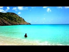 St Barts Vacation guide - St Barts villa rentals, Hotels Reservations, properties for sale, car rental, real estate, beaches, webcam views - St Barthelemy vacation | St Barths Online