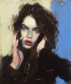 Selected Works | Malcolm T. Liepke