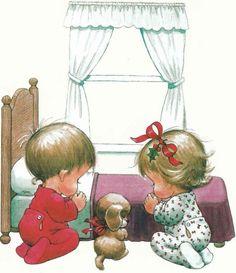 Ruth Morehead Christmas | ruth morehead christmas - Google Search
