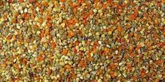 Rolul coenzimei in vindecarea afectiunilor imunodeficitare Vegetables, Food, Vitamin B17, Vegetable Recipes, Eten, Veggie Food, Meals, Veggies, Diet