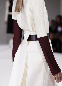 Jil Sander SS 2013 #womenswear