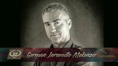 The Art of German Jaramillo McKenzie
