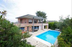 Vente de prestige Maison / Villa 210m² Dinard