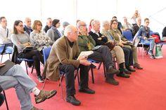 Aquileia rinasce in 3D Photo Credits: Studio Pierluigi Bumbaca/Pierluigi Bumbaca