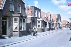 Zoekresultaat Beeldbank Historische Vereniging Oud Uitgeest : Middelweg  (in veld: Locatie)