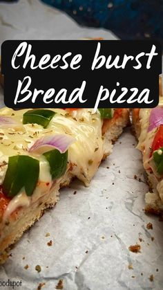 Fun Baking Recipes, Spicy Recipes, Indian Food Recipes, Cooking Recipes, Tasty Dishes, Food Dishes, Vegetarian Fast Food, Food Snapchat, The Best