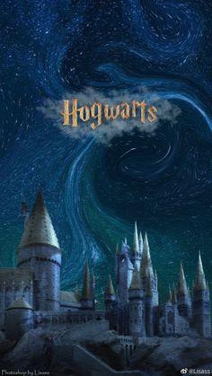 Harry Potter Cartoon, Cute Harry Potter, Harry Potter Poster, Mundo Harry Potter, Harry Potter Artwork, Harry Potter Drawings, Harry Potter Tumblr, Harry Potter Pictures, Magia Harry Potter