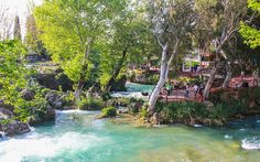 Selale Tarsus, Mersin There are many places to be visited in the world and Turkey. We share with remote locations. Japan Travel, Italy Travel, Us Travel, Travel Guide, Turkey Photos, Travel Route, Turkish Beauty, Beautiful Places In The World, Places Ive Been