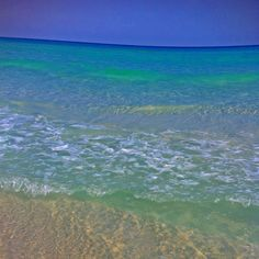 Navarre Beach, Florida Can't wait to be there! Beach Vacation Spots, Vacation Places, Best Vacations, Navarre Beach Florida, Florida Beaches, Santa Rosa Island, Spring Break 2016, Florida Sunshine, Fall 2018