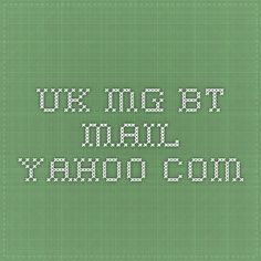 uk-mg-bt.mail.yahoo.com