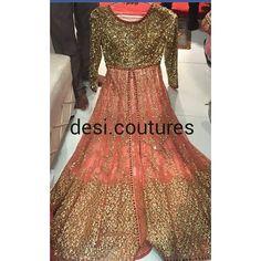 cool vancouver wedding Beautiful sequence n dori work outfit.. Whats app.on 00919996737717 #desicouture #desinerwear #bridesmaid #bridesmaids #bridetobe #allthingsbridal #indianbride #indianwear #asianbride #asianwedding #bridalasia #londonwedding #ukwedding #gujratiwedding #dubaibridals #patel.#indianwedding #punjabibride #punjabiwedding #ludhiyana #phagwara #torontobride #weddingseason by @desicoutures  #vancouverindianwedding #vancouverwedding #vancouverwedding