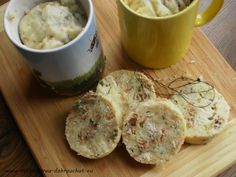 Mashed Potatoes, Food And Drink, Ethnic Recipes, Whipped Potatoes, Smash Potatoes