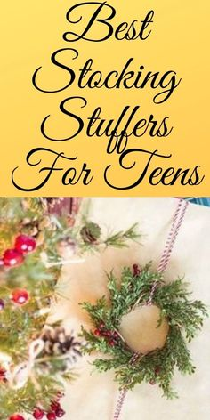 Christmas Present Ideas For Teens Christmas Present Ideas For Teens Christmas Presents, Christmas Bulbs, Teenage Girl Gifts Christmas, Teenage Daughters, Best Birthday Gifts, Cool Gifts, Arts And Crafts, Diy Projects, Gift Ideas