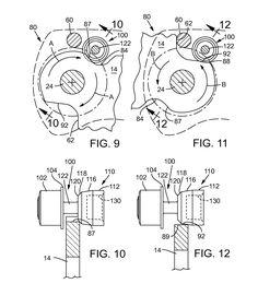 """Résultat de recherche d'images pour """"belt grinder plans"""""""