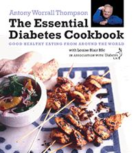 Nile style cookbook egyptian cuisine and culture by amy riolo the essential diabetes cookbook forumfinder Gallery