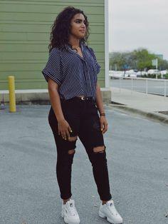 b9e9eb4e705b2 34 Best Fila outfit images | 90s fashion, Feminine fashion, Stylish ...